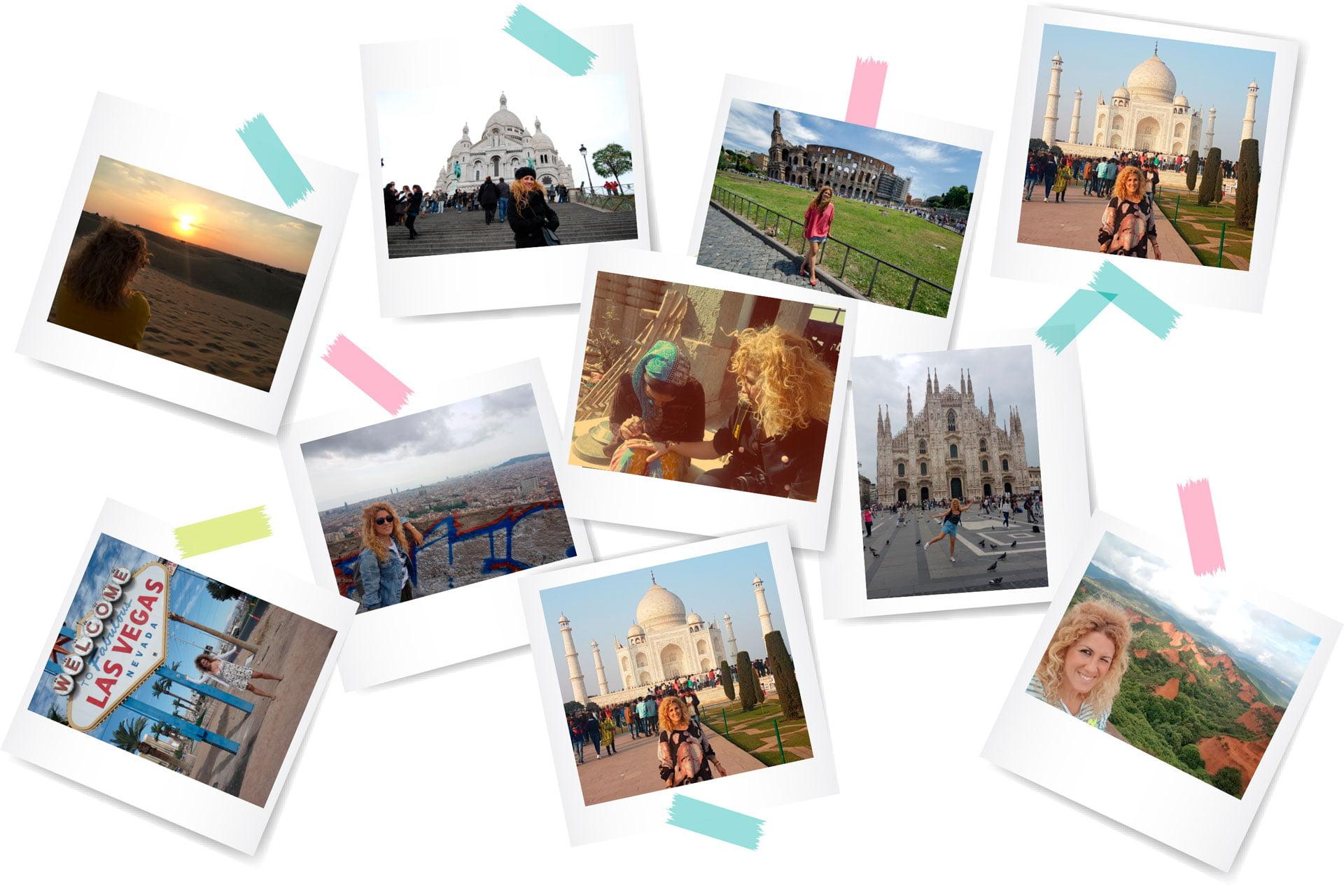 guías de turismo valencia