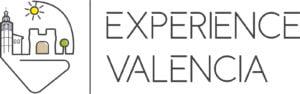 Guías oficiales de la Comunidad Valenciana - Experience Valencia
