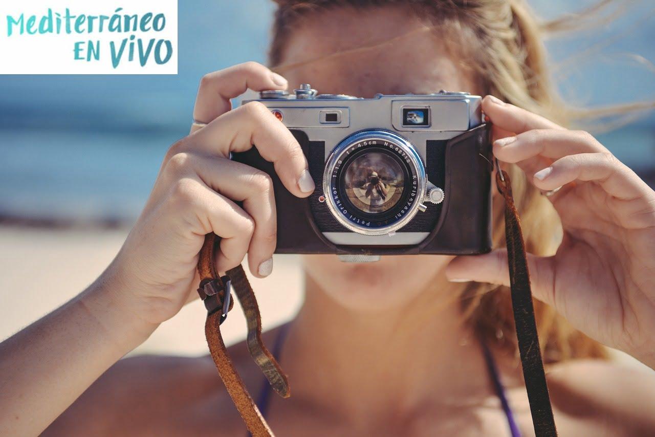 5 IMPRESCINDIBLES, VISITAS GUIADAS EN VALENCIA QUE NO TE PUEDES PERDER 1
