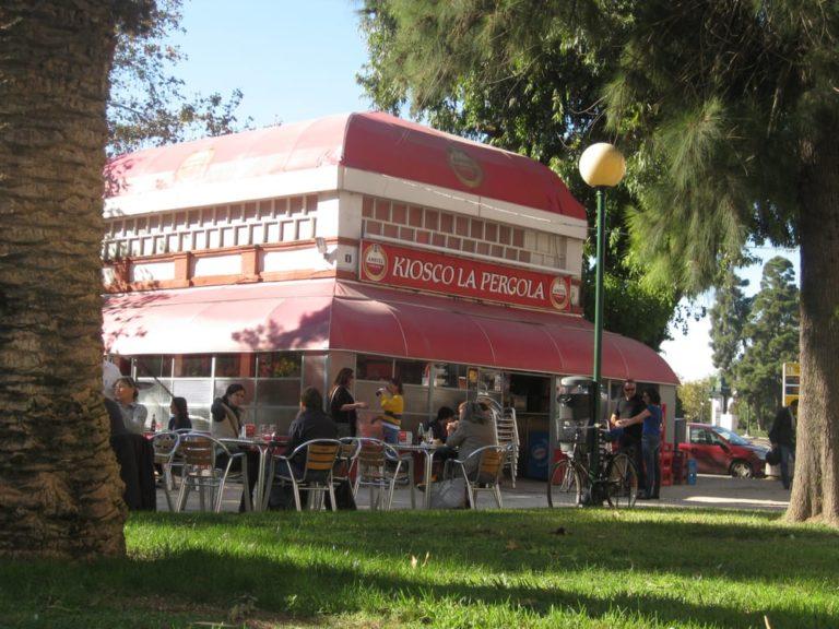 Tapas tour Valencia. comer en Valencia