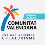 empresa creaturisme, guia de turismo valencia